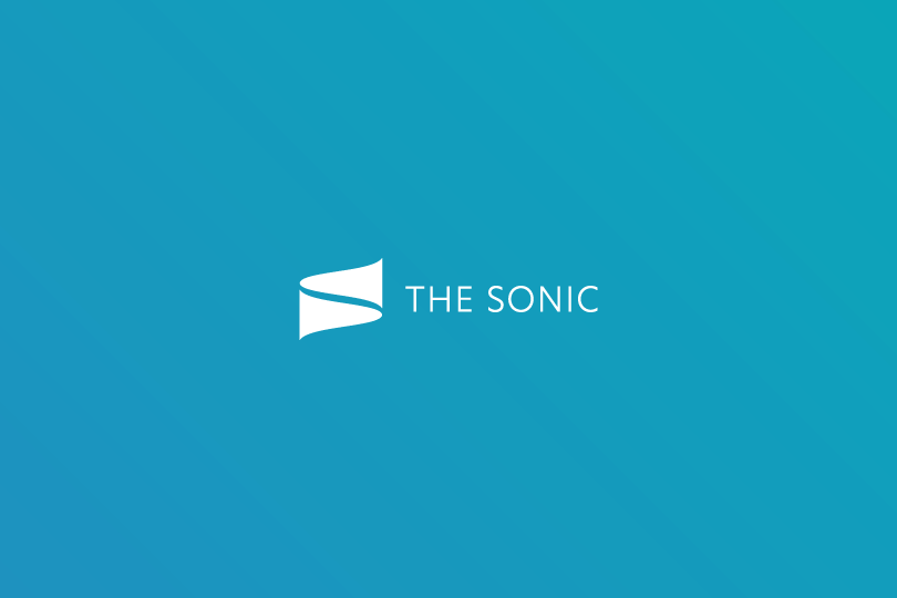 THE SONIC