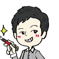 https://the-sonic.jp/wp-content/uploads/2020/02/masaoka.png