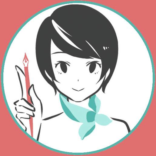 https://the-sonic.jp/wp-content/uploads/2020/03/k-kotori-circle.png